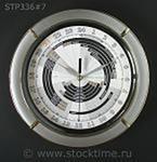 биржевые часы 24h для форекс